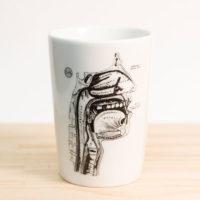 cupt-s_201