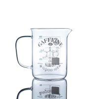 CNY180023_Laboratory Beaker Mug (1)