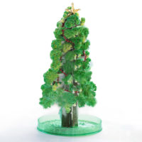 TWY120692_Magic Christmas Tree-Green
