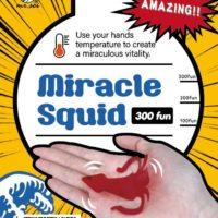 TWY190277 miracle squid2